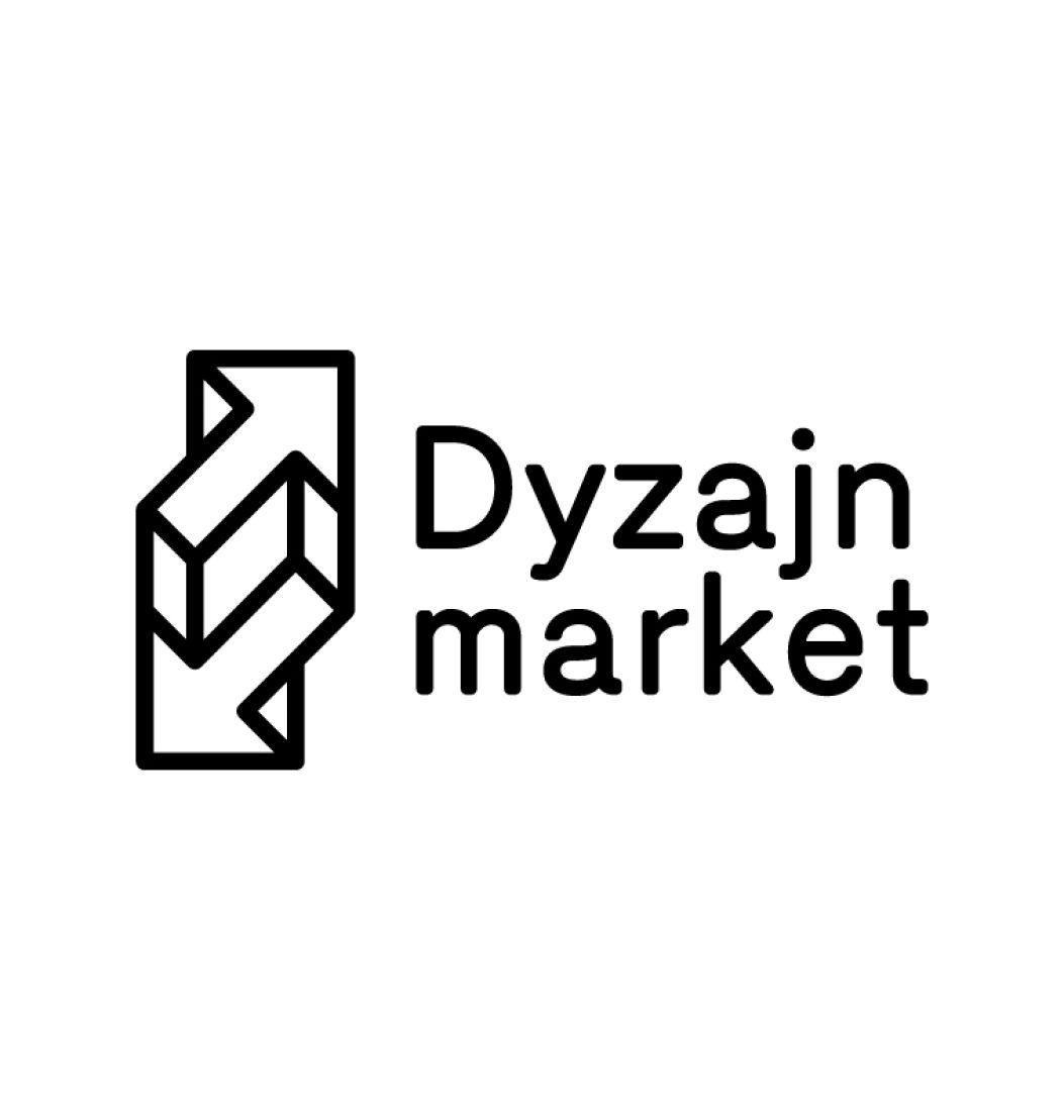 Dyzajmarket Praha