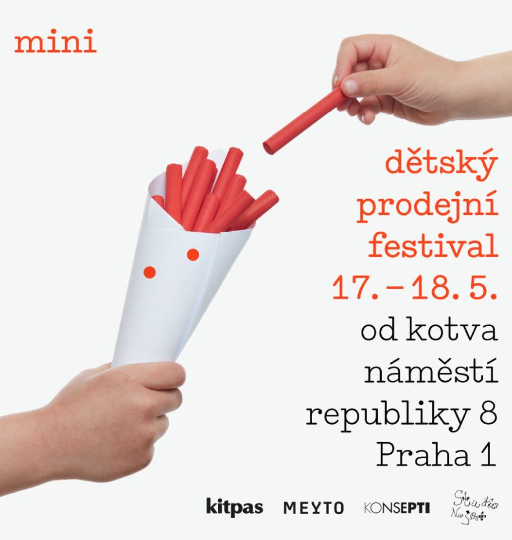 Vidíme se v Praze!
