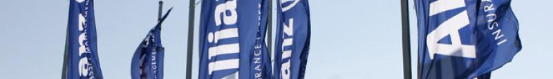 Allianz - pojišťovna co moc nefunguje