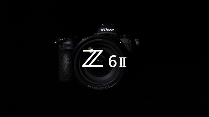 Jak jsem přešel na bezzrcadlovku Nikon Z6 II