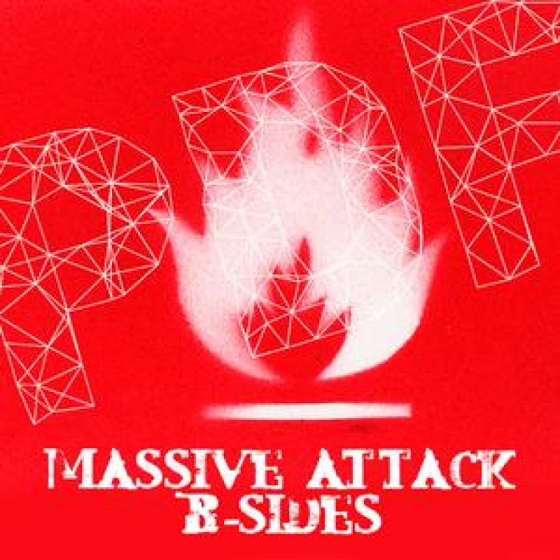 Massive attack B sides