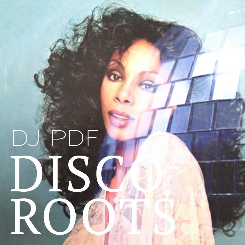 PDF - Disco roots