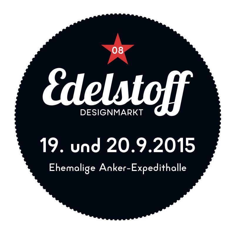Edelstoff Designmarkt Vienna