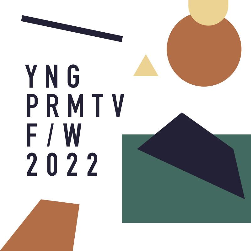 Podzimní kolekce 2022