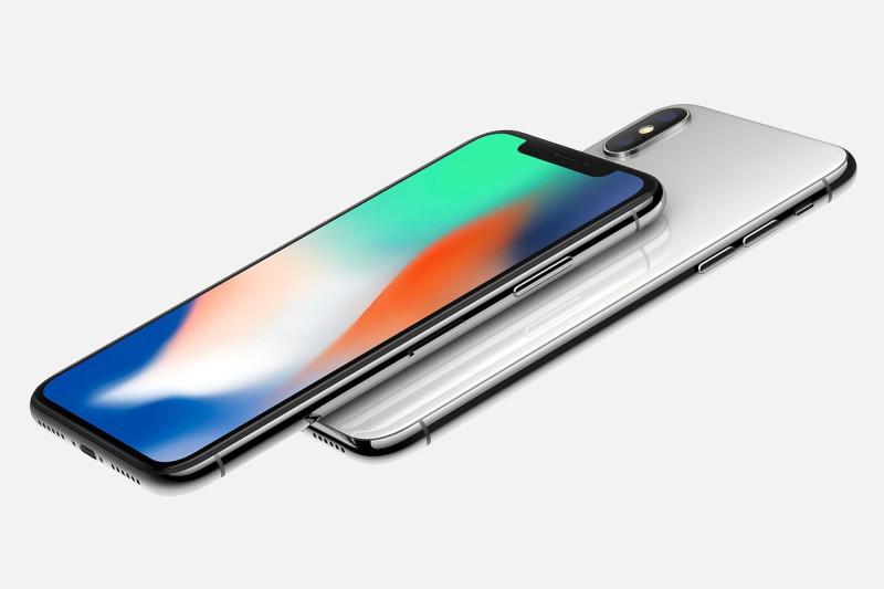 Iphone X - měsíc zkušeností za mnou