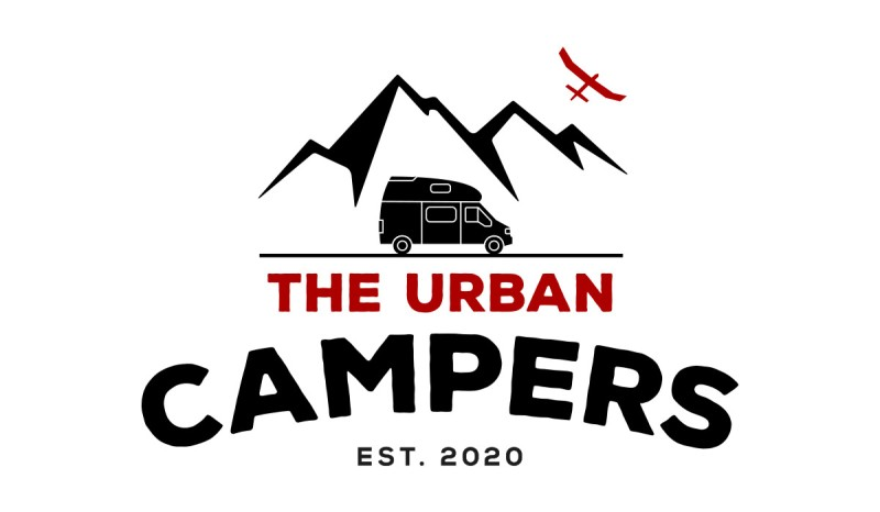 The Urban Campers