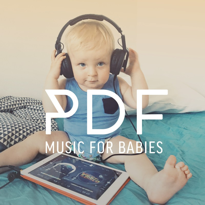 PDF - Music for babies