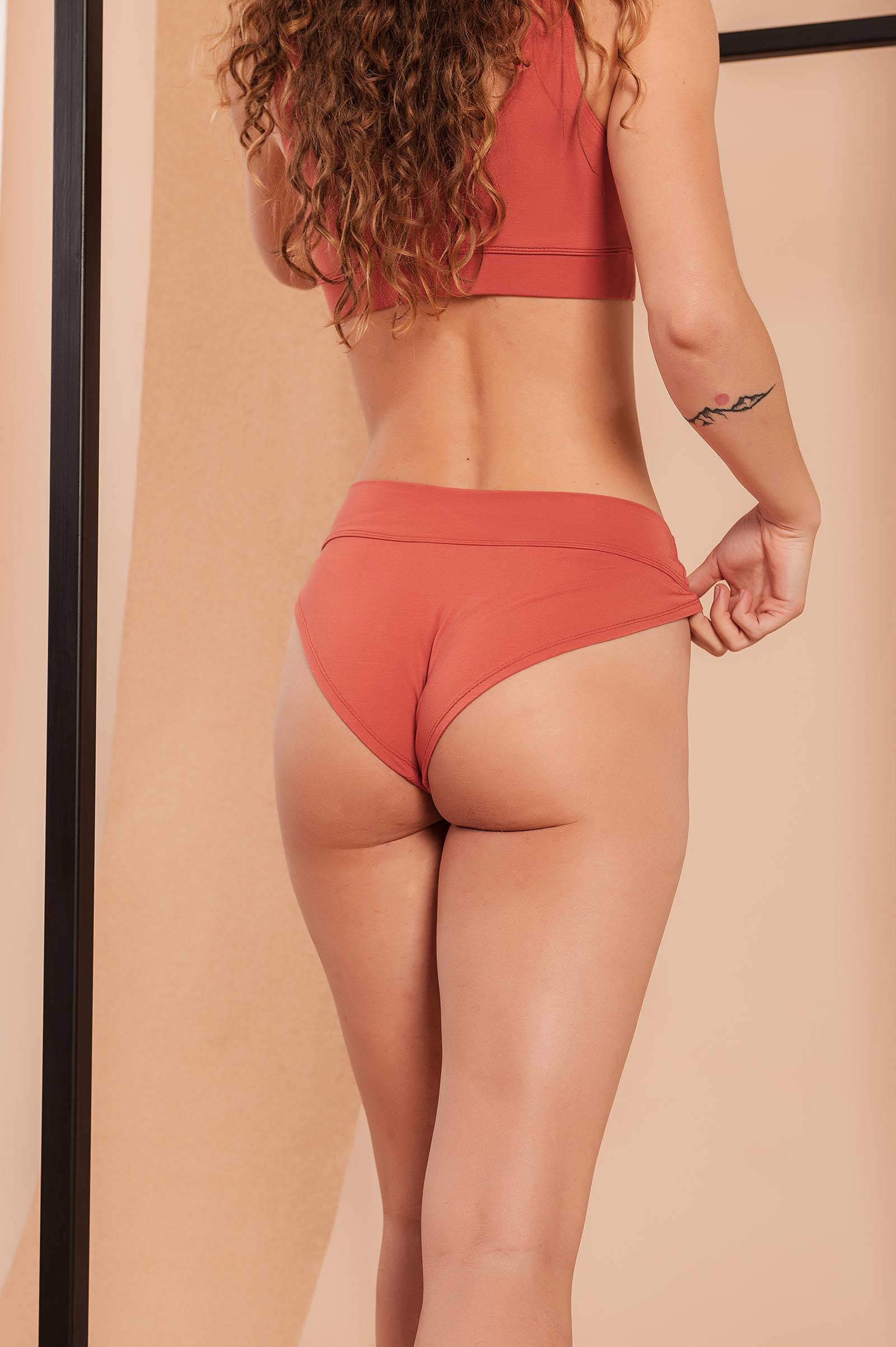 Spodní prádlo Joana peach