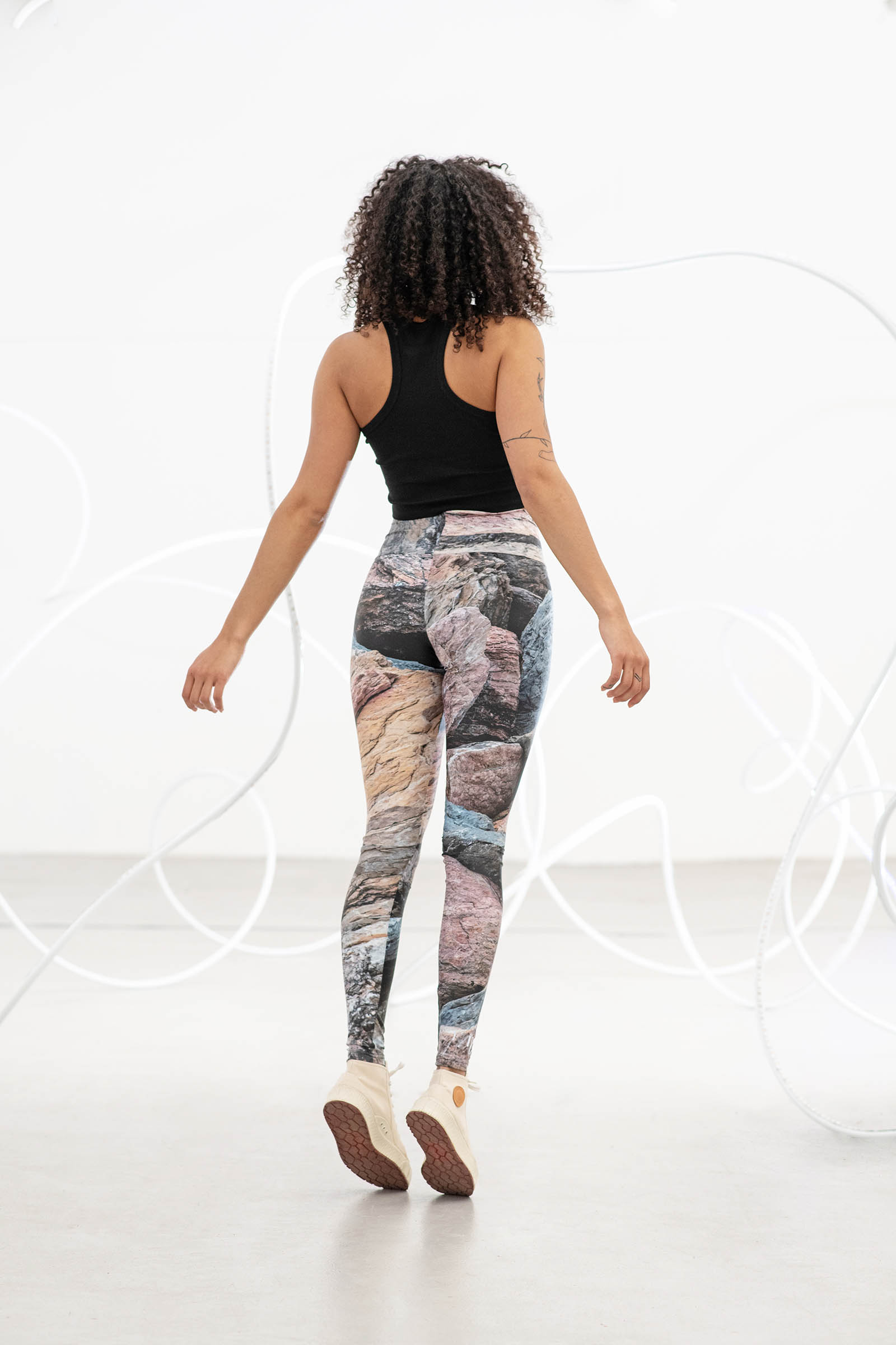 Leggings MOLO