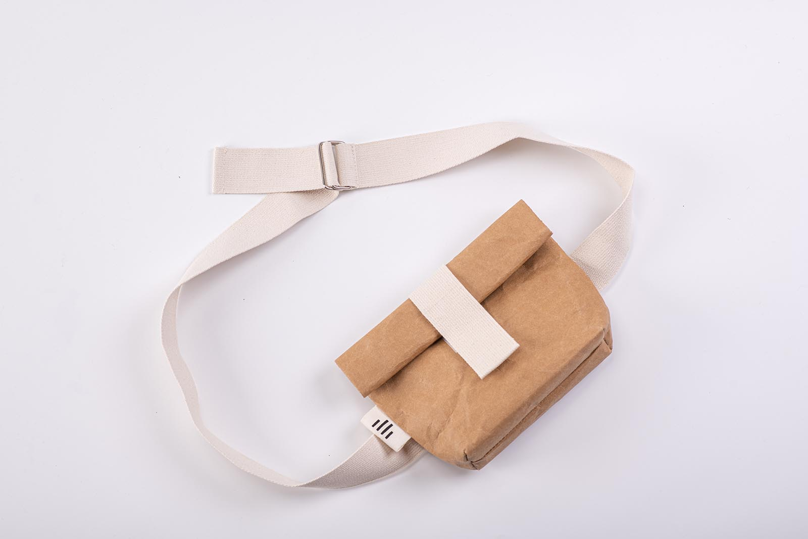 women Rolla natural leather