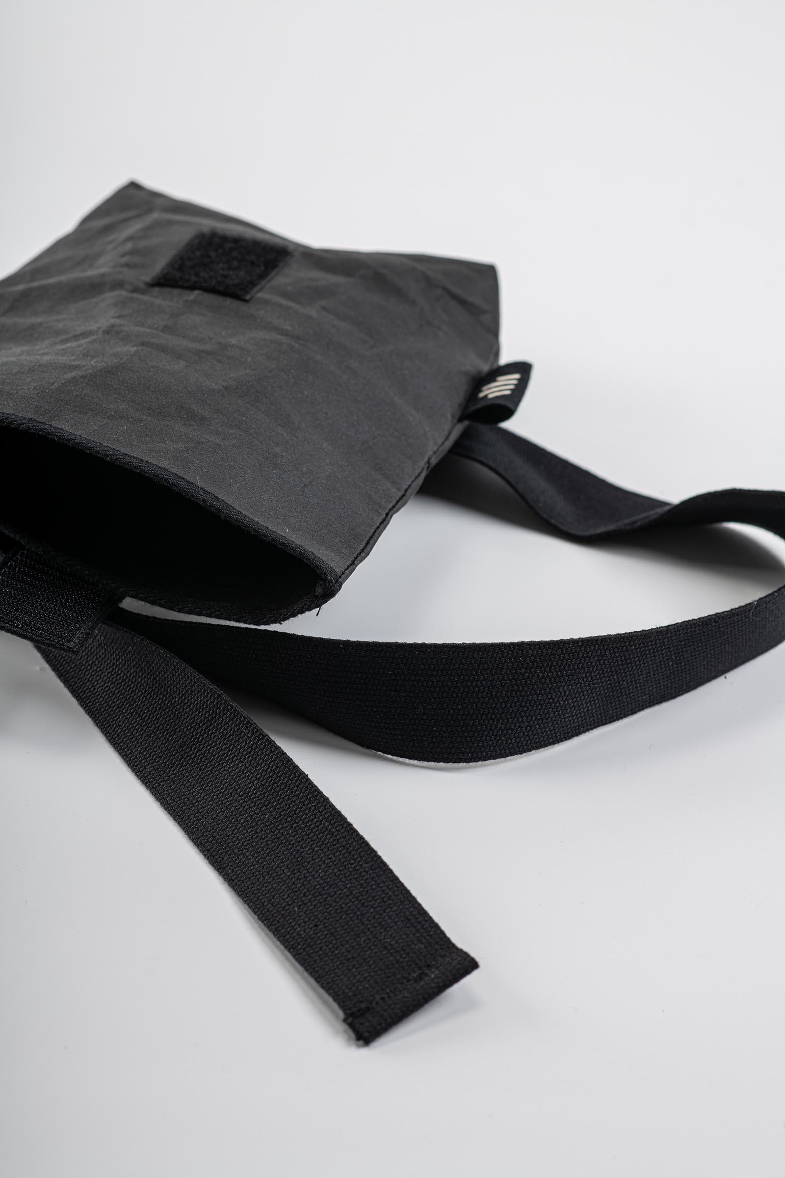 dámské oblečení Rolla černá