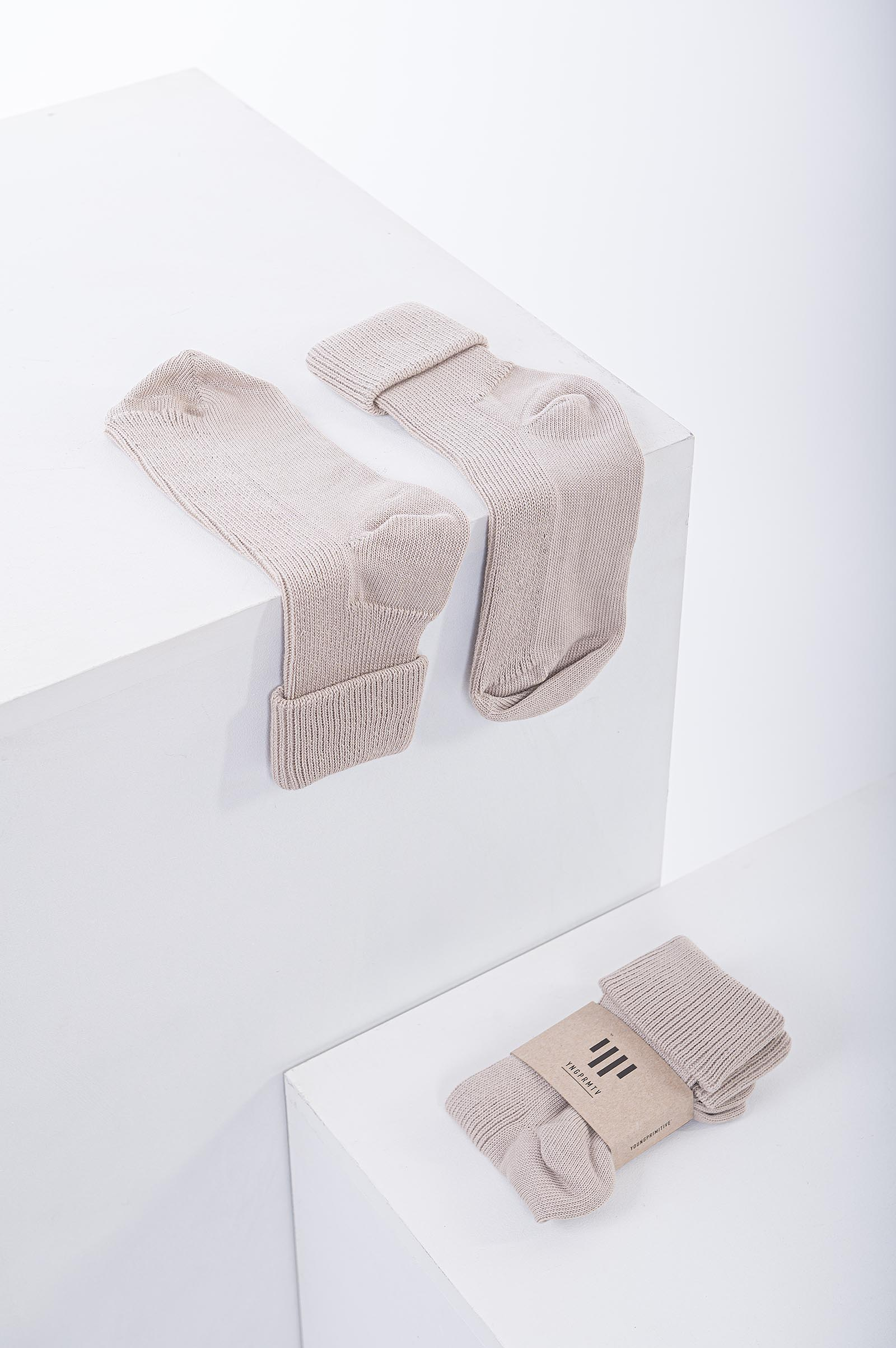 accesorries Fusky Lusky ecru