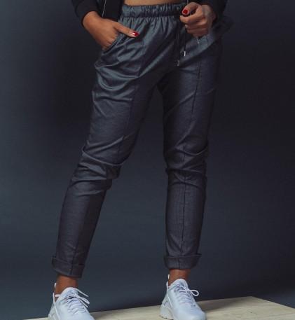 Kalhoty Puky prou�ek