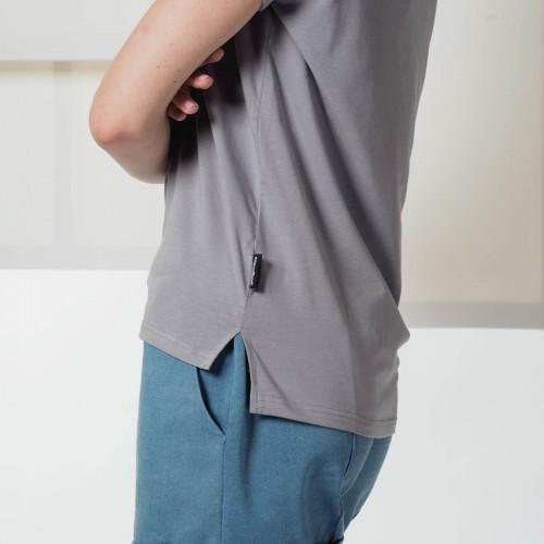 t-shirt for women Thea grey