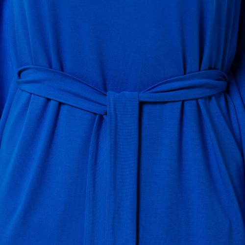 dresses and skirts Ellin blue