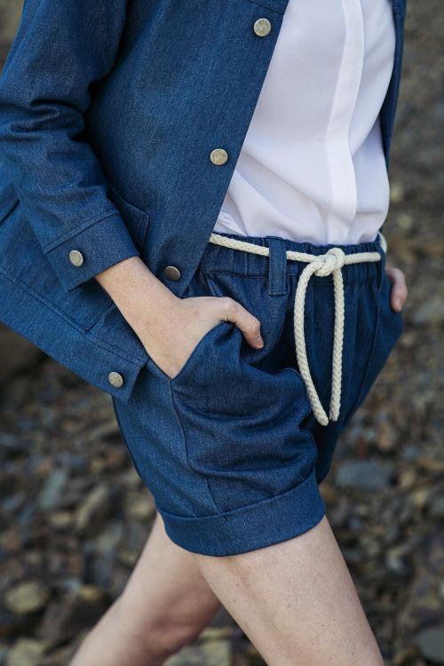 Eda jeans