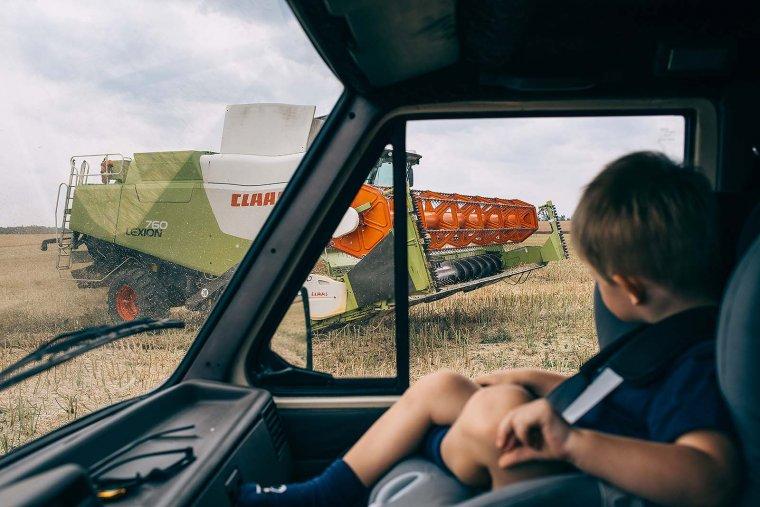 Fotky – Znojmo&Kutná Hora & Litomyšl