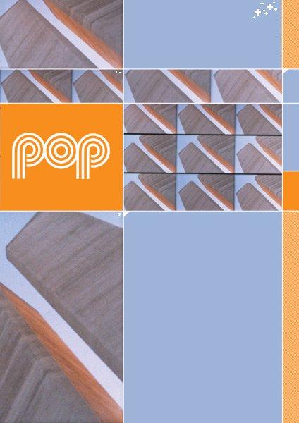 Fotky – Popart