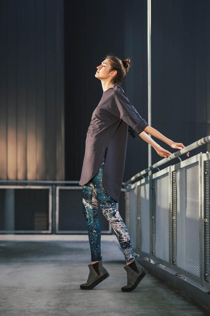 Fashion & Science