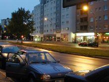 Berlín 2002