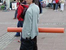 Majáles ve Zlíně 2004