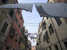 52 Bienale in Venice