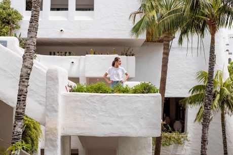 Editorial Tenerife #4