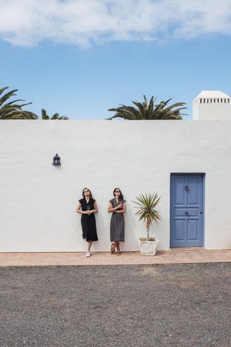 Editorial Tenerife #9