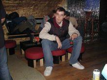 Sofa 2004