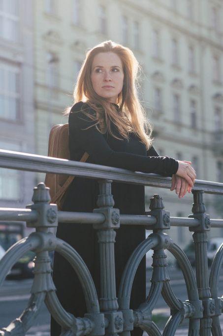 Editorial Náplavka #9