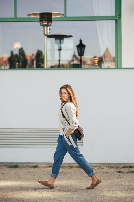 Editorial Náplavka #12