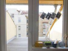 Nový domov Brno