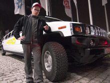 ISPO Mnichov 2007