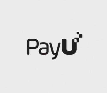 Rychlý převod peněz PAY U
