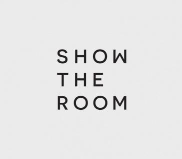 YP Showroom Praha