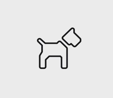 Hl�dac� pes