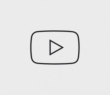 YP má kanál na Youtube